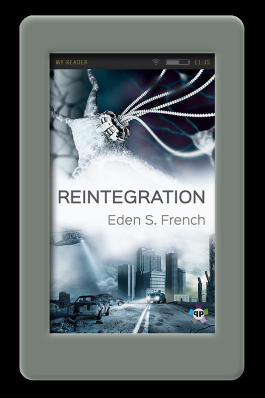 Reintegration (2017)