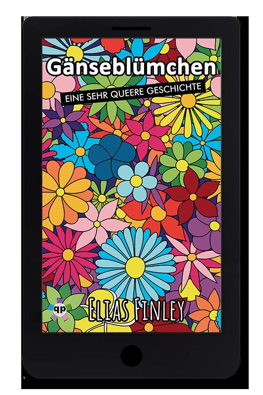 Gänseblümchen – eine sehr queere Geschichte (2021)